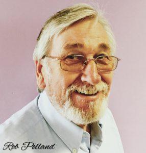 The Rob Polland Radio Show