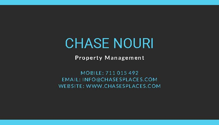 Chases-Nouri-Business-Cards_Page_2