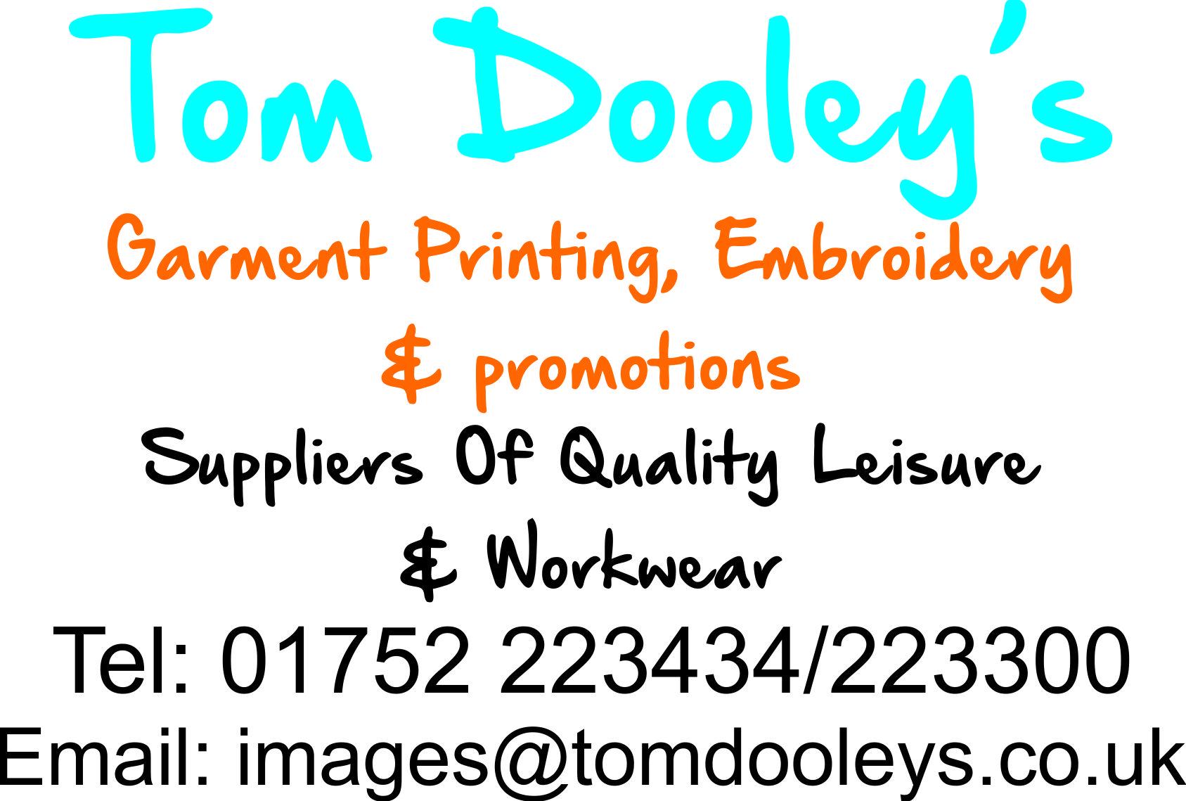 Tom-Dooleys-1